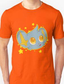 Shinx Unisex T-Shirt