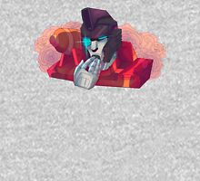 Perceptor - Transformers: MTMTE Unisex T-Shirt