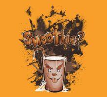Smoothie? by hawtcherry