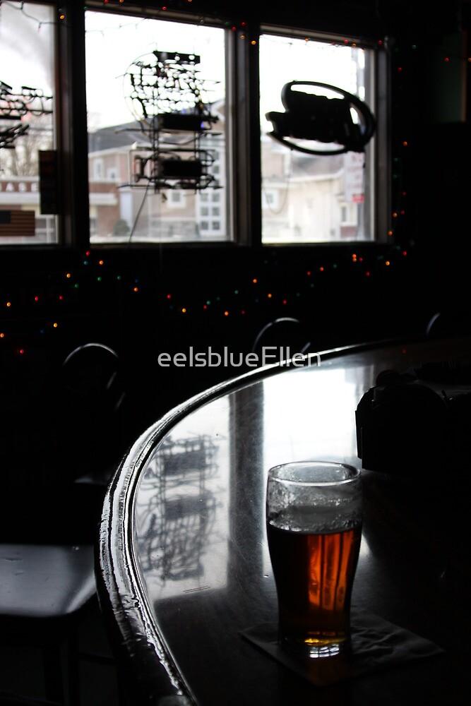 beer & bar by eelsblueEllen