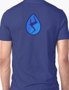 The Mirror Gem Unisex T-Shirt