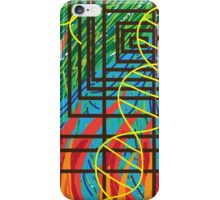 In My Element iPhone Case/Skin