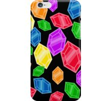 rupees iPhone Case/Skin
