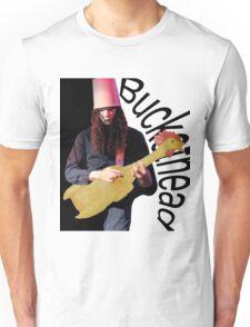 Buckethead Unisex T-Shirt