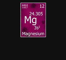 chemical element Long Sleeve T-Shirt