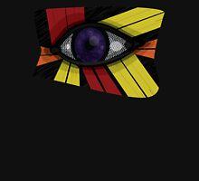 Eye + Lines Women's Tank Top