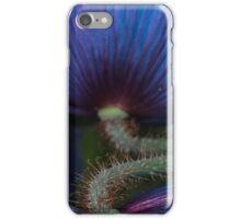 Himalayan Poppies iPhone Case/Skin