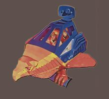 The Masters of the Universe - Talon Fighter Kids Clothes