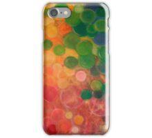 Fairy Tree iPhone Case/Skin