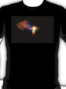 Modern Sorcery T-Shirt