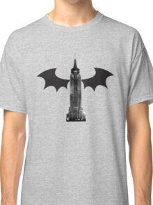 Vampire State of Mind Classic T-Shirt
