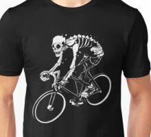 fixie Unisex T-Shirt