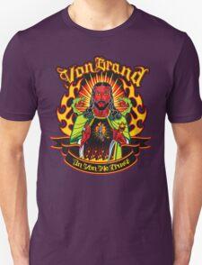 In Von we trust T-Shirt