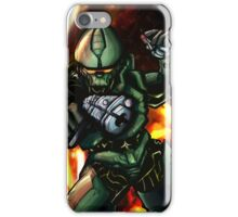 MasterChief iPhone Case/Skin