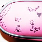 think pink case by bpth htpb