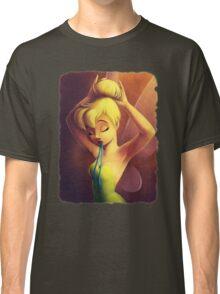 Tinkerbun Classic T-Shirt