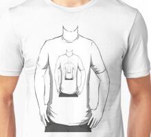 Feedback loop Unisex T-Shirt