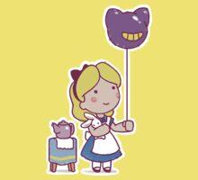 Little Alice Kids Clothes
