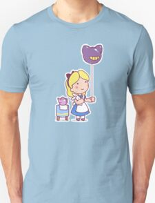 Little Alice Unisex T-Shirt