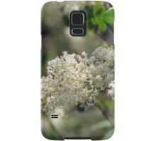Deer Brush Samsung Galaxy Case/Skin