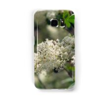 Deer Brush Samsung Galaxy Case/Skin