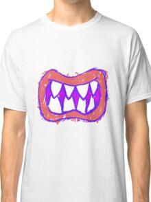 Bowser.Jr Classic T-Shirt