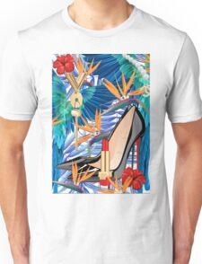 LUXURY Unisex T-Shirt