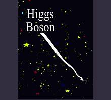 Higgs Boson Hoodie