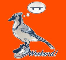 Weekend! Kids Clothes