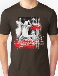rage T-Shirt