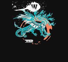 seven dragons Unisex T-Shirt
