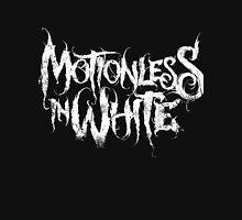 Motionless in White Unisex T-Shirt