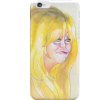 Goldie is My Sunshine iPhone Case/Skin