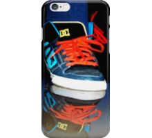 ✾◕‿◕✾ SNEAKERS REFLECTION PICTURE -PILLOWS-TOTE BAG,CARD,DRAWSTRING BAG,SPIRAL BOOK ECT. ✾◕‿◕✾ iPhone Case/Skin