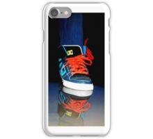 ☝ ☞SNEAKERS REFLECTION IPHONE CASE☝ ☞ iPhone Case/Skin