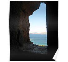 kaya mezarları 2 Poster