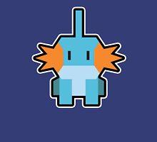 Pocket man: The one u like Unisex T-Shirt