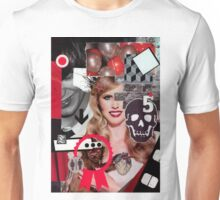 Prime Mates Unisex T-Shirt