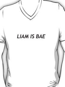 Liam is Bae 1D T-Shirt