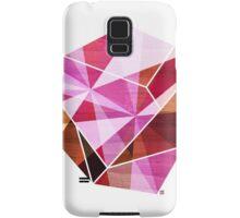 Amethyst  Samsung Galaxy Case/Skin