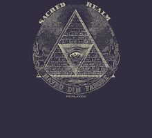 Sacred Realm Unisex T-Shirt