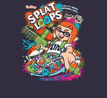 Splat Loops Unisex T-Shirt