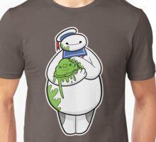 Slimey BABY! Unisex T-Shirt