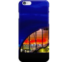 The Sage Gateshead iPhone Case/Skin