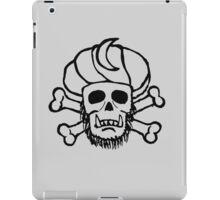 Dead Terrorist iPad Case/Skin
