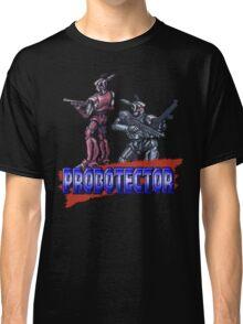 Probotector Classic T-Shirt