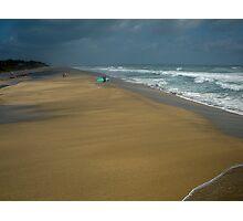 Atlantic Beach Photographic Print