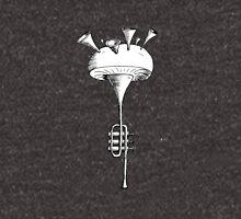 Space Trumpet Unisex T-Shirt
