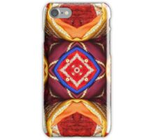 Roll Up iPhone Case/Skin