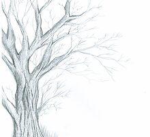 tree  by bpth htpb